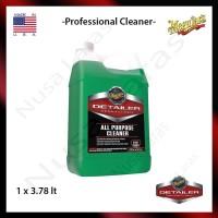 Meguiars - Meguiar's Professional All Purpose Cleaner 3,78 Liter