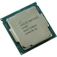 Processor Intel Pentium G4560 Tray 3.5Ghz Cache 3MB -1151 KABYLAKE