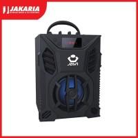 Javi Karaoke Bluetooth Speaker MB-001