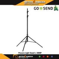 Procore Light Stand L-3000P
