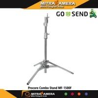 Procore Combo Stand MF-1500F