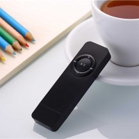 Portable Mini MP3 Player Support Micro Sd Tf Card - HPP20