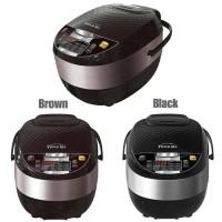 Rice Cooker YONG MA SMC8027 Magic Com Digital 2Lt SMC-8027
