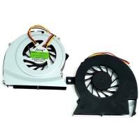 Kipas Cooling Fan laptop Toshiba Satellite Satelit L745 L700 L740