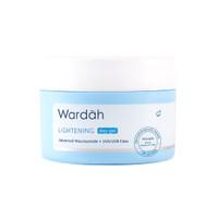Wardah Lightening Day Gel 30 g