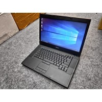 Dell Precision M4500 Ci5 MEMORY 8GB Nvidia Quadro FX 880M