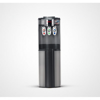Dispenser Arisa CWD1XL