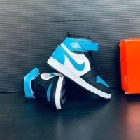 Sepatu murah basket anak nike air jordan kwalitas tidak murahan