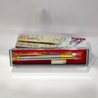 Pen Bekam Sammora SM-158 Lancing Device