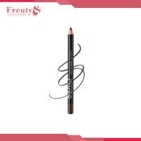 Make Over Eye Brow Pencil Brown To Earth 14 gr