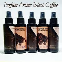 Parfum Kopi 100 ml