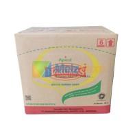 Minyak Goreng Sawit HARUMAS 18 Liter Bag in Box BIB