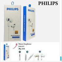HEADSET MODEL AAIRPODSS WITH WIRE BRANDED SERI 111