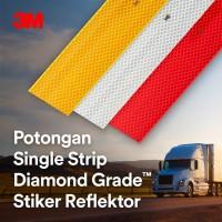 3M™ Diamond Grade™ Conspicuity Stiker Reflektor Strip