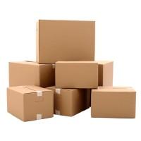 BOX KARDUS KOTAK DUS - UNTUK KEAMANAN PACKINGAN PRODUK DARI TOKO KITA