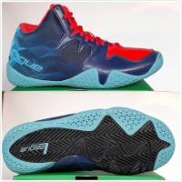 Sepatu Basket League Sepatu Olahraga Original