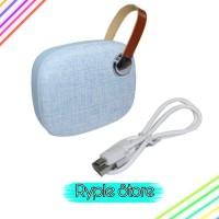 Speaker Bluetooth Fleco FB908 Original Bass High Quality🔥
