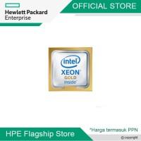 Processor HPE DL380 Gen10 Xeon-G 6230 Kit P02502-B21