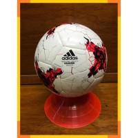 EXZ ~ Bola Futsal Adidas Krasava sala 5x5 Original
