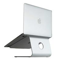 Stand Angle Dudukan Laptop Tatakan Peninggi Macbook Laptop Portable