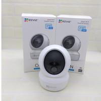 IP Camera CCTV 2MP Wifi / Wirelles Ezviz C6N 1080P