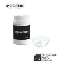 MODENA BRAVAPRO Dishwasher Salt LD-0003 / Dishwasher Salt