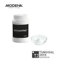 MODENA BRAVAPRO Dishwasher Detergent LD-0002 / Dishwasher Detergent