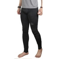 BASELAYER PANTS SPECS MOXIE BLACK ORIGINAL 904251