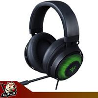 Headset Gaming Razer Kraken Ultimate THX Chroma RGB Lighting