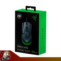 Mouse Gaming Razer Viper Mini Ultralight RGB
