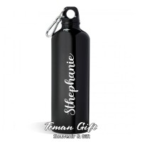 Botol Minum Sport Tumbler Stainless Souvenir Promosi bisa Custom TS 05