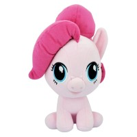 Chibiland My Little Pony Baby Plush 8 inch PinkiePie