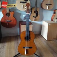 Gitar Yamaha Classic CGS102a Ukuran 1/2 CGS-102a