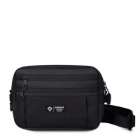 SLING BAG BODYPACK PRODIGERS ZEEK TABLET SHOULDER BAG - ORIGINAL