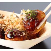 Jual Cetakan Teflon Takoyaki 15 Lubang Wajan Bulat | Snack Maker Bold