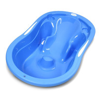 Scoora Odin Baby Bath Tub / Bak Mandi Bayi