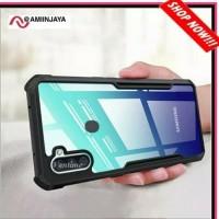 Samsung Galaxy M11 / A11 Soft Case Airbag Shockproof Spigen Quality
