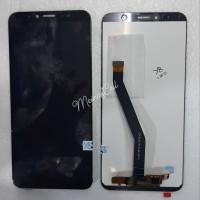 Lcd + TouchScreen Honor 7A AUM-AL20 / Huawei Y6 2018