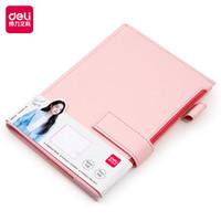 Deli Organizing Notepad 32K 96 Halaman 22220