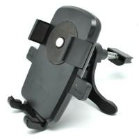Weifeng Universal Mobile Car Holder Mobil Stand untuk Hp WF-432
