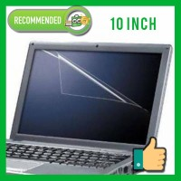 Screen Protector / Guard / Anti Gores LCD Laptop / notebook 10 inch