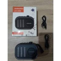 Speaker Simbadda CST 330N Mini Bluetooth Portable