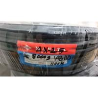 Kabel Makita NYYHY 4x2,5mm 50m isi 4 Audio Listrik Speaker Amplifier