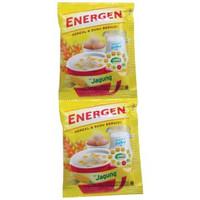 energen jagung 1 renceng/ minuman energen rasa jagung