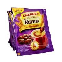 energen kurma/ minuman energen kurma 1 renceng (10 x 30 gr)