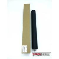 Lower Roll Mesin Fotokopi Canon IR 6570 IRA 6075/6275 FC6-3838-000 OEM