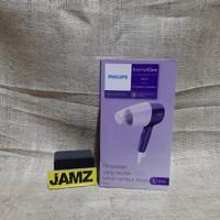 PHILIPS Hair Dryer HP8126 Essential Care Pengering Rambut HP 8126