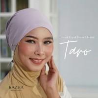 Ciput Kaos Classic Razha (Tali)