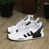 ADIDAS NMD R1 V2 JAPAN 3 COLOURS / REFLECTIVE