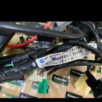 Kabel body bodi kawasaki klx 150 s 26031 1283 harness main original ka